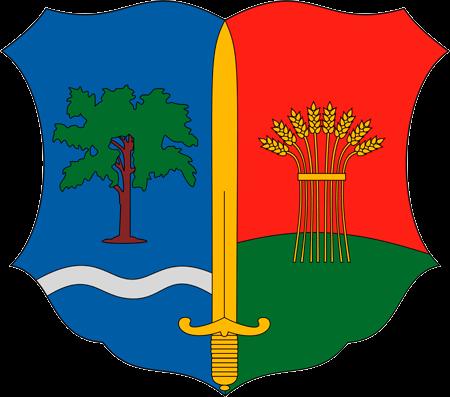 Várong község hivatalos honlapja